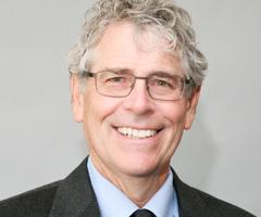 Mark W. Sneed, MD Photo